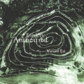 CD Versant Est